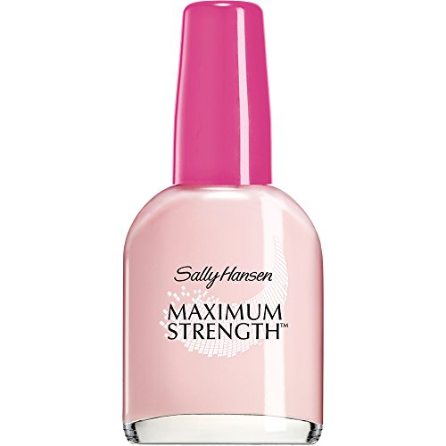 sally-hansen-maximo-endurecedor-133-ml