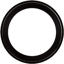 Lee Filters FHWAAR77C - Anillo adaptador para flash (77 mm), negro