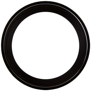 Lee Filters FHWAAR77C Bague d'Adaptation Grand Angle Diamètre 77 mm Noir