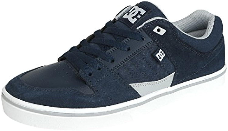 New Balance Herren 574 Sneaker   Billig und erschwinglich Im Verkauf