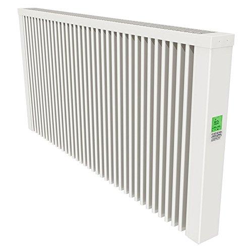 Thermotec Elektroheizung mit Schamottekern 2450 W, HFD007 thumbnail