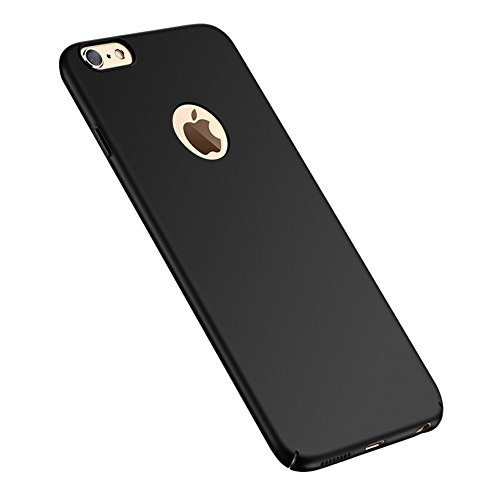 An excellent, thin & lightweight case!