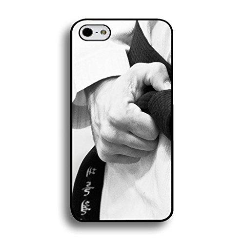 Taekwondo Iphone 6/6s 4.7 (Inch) Case Hot Cool Unique Taekwondo Phone Case Cover for Iphone 6/6s 4.7 (Inch) Sport Taekwondo Black Color222d