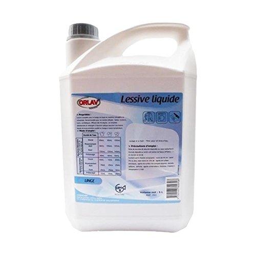 orlav-bucato-liquido-concentrato-5-litri