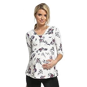 Zeta-Ville-Premam-Top-Camiseta-de-Lactancia-Efecto-2-en-1-para-Mujer-945c-Style-1-EU-4042-XL