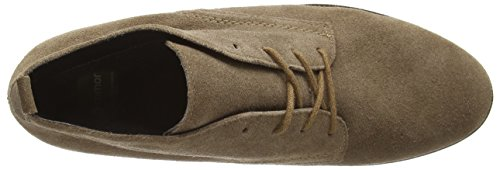 Remonte D0170 Damen Desert Boots Beige (trueffel / 25)
