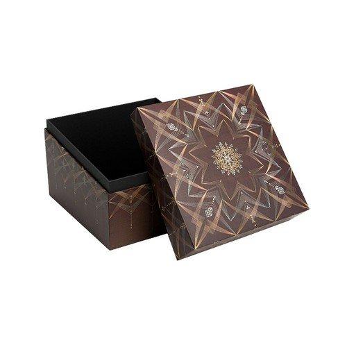 BHAVA (Memento Boxes)