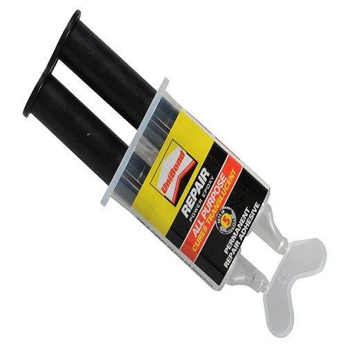 unibond-964765-all-purpose-epoxy-mini-syringe-5-minute-6-ml