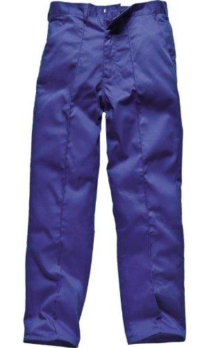 Dickies Men's Redhawk Uniform Workwear Trousers