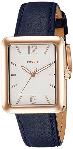 Fossil Damen-Uhren ES4158