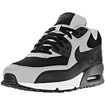 Nike Air Max 90 Essential - Zapatillas de running, Hombre