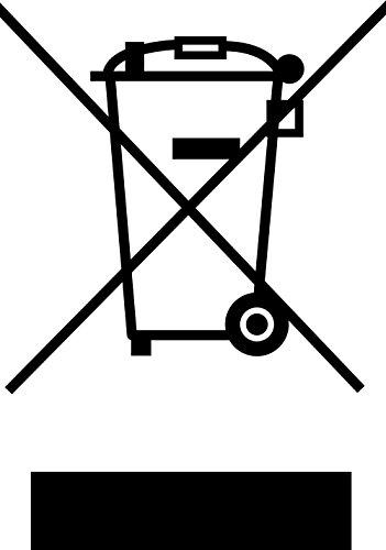 Bildheizung (Infrarotheizung mit hochauflösendem Motiv) ✓  GS TÜV Siegel ✓ - 9
