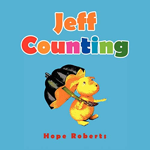 Jeff Counting