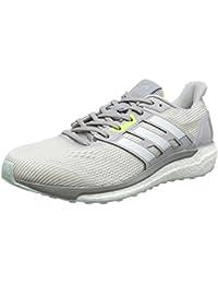 4b5b4fd51b31e Amazon.es  45.5 - Zapatos para mujer   Zapatos  Zapatos y complementos