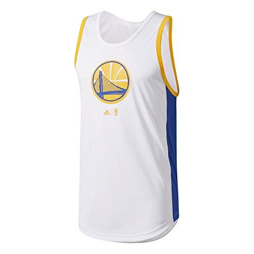 adidas-smr-rn-nr-maglietta-senza-maniche-golden-state-warriors-da-basket-uomo-uomo-smr-rn-nr-multico