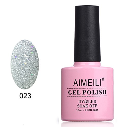 aimeili-soak-off-uv-led-smalto-in-gel-silver-glitter-explosion-023-10ml
