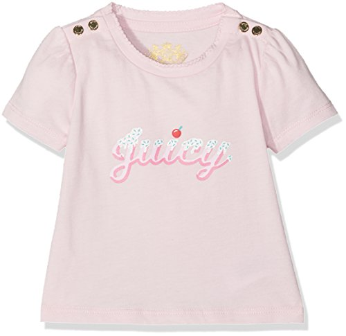 juicy-couture-baby-girls-sweet-tooth-t-shirt-pink-gossamer-pink-0-3-months