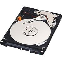 Sonnics Disco rigido interno da 2.5 SATA 6.0Gb/s, 7200 giri/min,