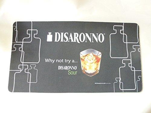 disaronno-amaretto-bar-runner-bar-mat
