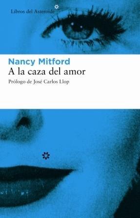 A La Caza Del Amor
