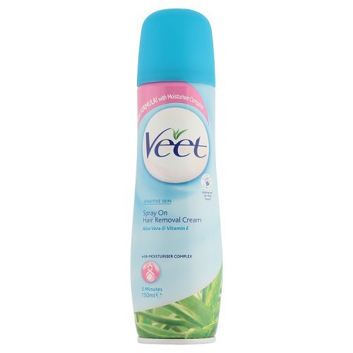 veet-spray-on-hair-removal-cream-for-sensitive-skin-150ml
