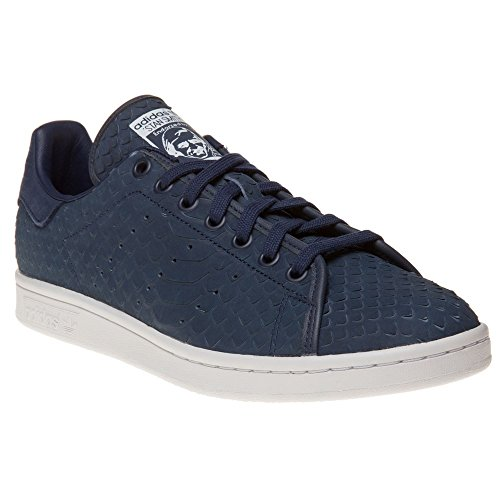 Adidas Stan Smith Decon Herren Sneaker Blau Blue