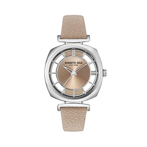 kenneth-cole-new-york-damen-uhr-armbanduhr-leder-kc15108005