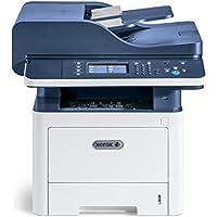 Xerox WorkCentre 3345V_DNI A4 40 ppm Wi-Fi Duplex Printer
