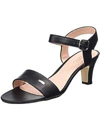 7e84fc7eba0c76 Suchergebnis auf Amazon.de für  Esprit - Sandalen   Damen  Schuhe ...