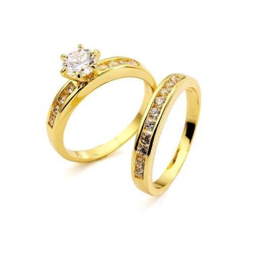 Accessories of Envy  -  18_ct_(750)       Diamant
