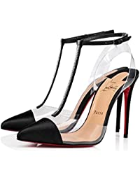 982f0a799cfe7 Amazon.co.uk: Christian Louboutin: Shoes & Bags
