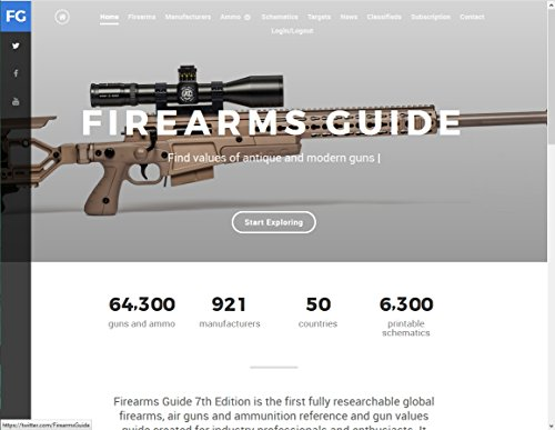 firearms-guide-7th-edition-online-presents-64300-guns-and-6300-gun-schematics-blueprints-with-gun-va