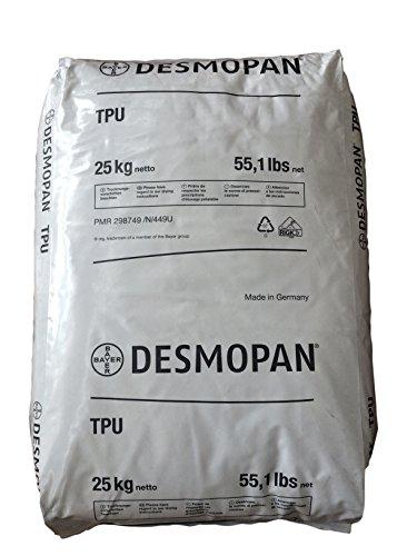 tpu-bayer-desmopan-192