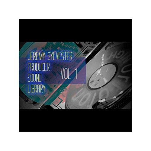jeremy-sylvester-producer-sound-library-vol-1-js-producer-sound-library-vol-1-contains-over-550-samp