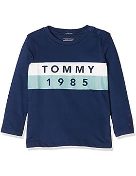 Tommy Hilfiger Ame Multicolor Lo