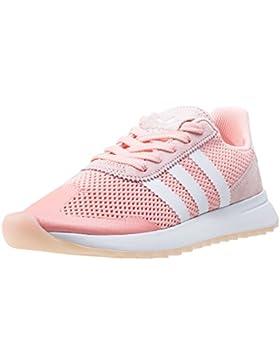 adidas Flashrunner Sneaker Damen