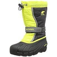 Sorel Children Boots  Youth Flurry