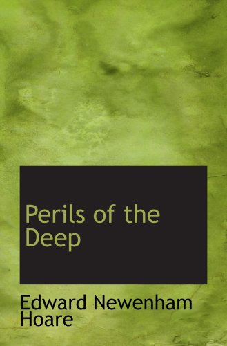 Perils of the Deep