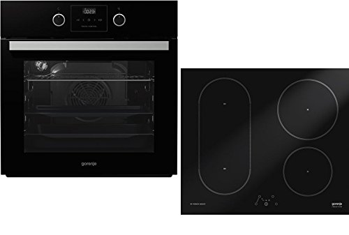 Gorenje Hot Chili Set 3 Test Analyse 2019 Neu