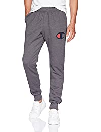 31ac3091dfdc Champion By fbb Men s Track Pants Online  Buy Champion By fbb Men s ...
