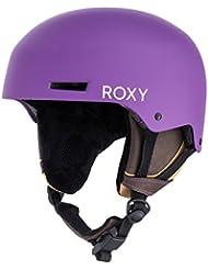 Roxy Helmets - Roxy Muse - Blue Print