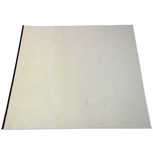 pixmax-reusable-teflon-sheet-for-sublimation-vinyl-heat-presses-48cm-x-58cm