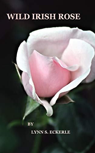 Wild Irish Rose book cover