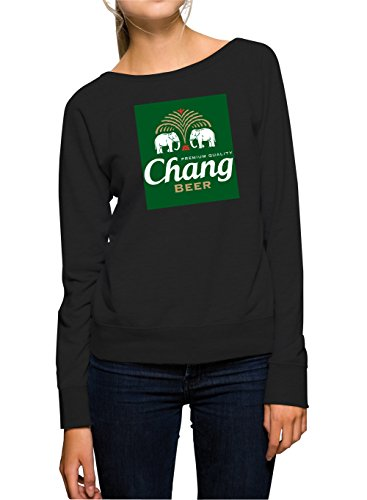 chang-beer-sweater-girls-nero-certified-freak-s