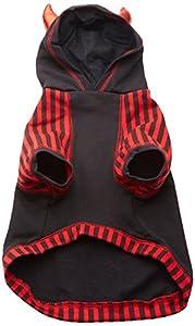 Joker JH042-001 - Disfraz de animal, color rosa y negro