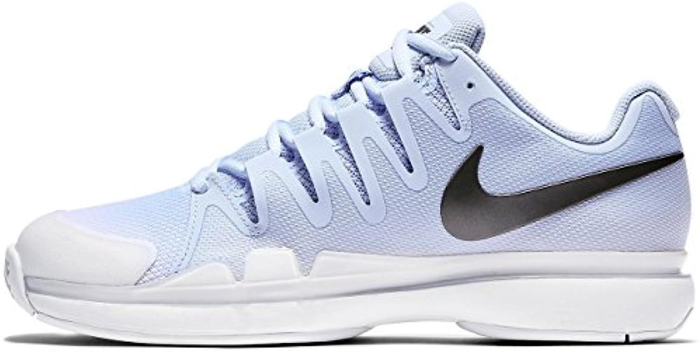 Nike Scarpe da Tennis Donna Zoom Vapor 9.5 Tour   Negozio    Scolaro/Signora Scarpa