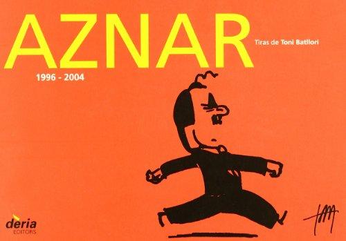 Aznar (1996-2004)