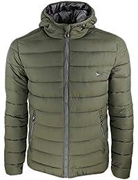newest 51ef8 05213 Amazon.it: piumino invernale - Uomo: Abbigliamento