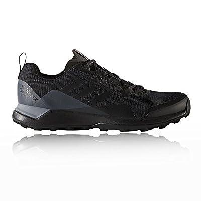 adidas Terrex CMTK GTX Trail Running Shoes - SS18