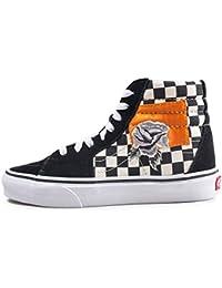 84c3d6333e74a7 Amazon.es  Vans - Zapatos para mujer   Zapatos  Zapatos y ...